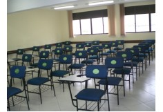 Centro FACEAR - Faculdade Educacional de Araucária Paraná