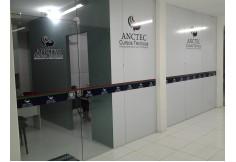 ANCTEC - Cursos Técnicos e Formação Continuada Maceió Foto