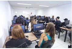 FAM - Faculdade das Américas São Paulo Centro