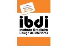 IBDI - Instituto Brasileiro de Design de Interiores Joinville Santa Catarina Centro