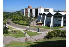 Universidade do Vale do Rio dos Sinos – UNISINOS Porto Alegre
