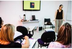 Foto Centro For People Educação e Treinamentos