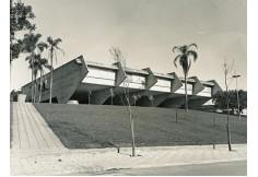 FSA - Centro Universitário Fundação Santo André Santo André São Paulo Brasil