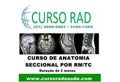 Centro Curso RAD São João de Meriti Rio de Janeiro 002894