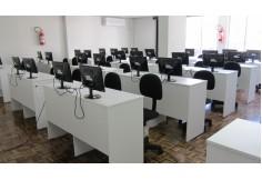 Centro Labor Jurídico Rio Grande do Sul Foto