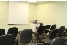 Foto Centro IKO - Instituto Kenedy de Odontologia Goiânia