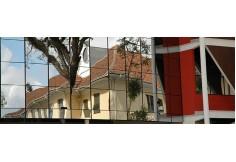 UNICSUL - Universidade Cruzeiro do Sul (São Paulo)