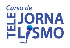 EGóis Cursos de Telejornalismo Brasil