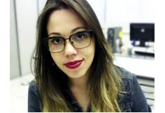 Suelen Freitas conquistou o primeiro lugar no concurso #DesignIsGreat, promovido em uma parceria da Revista Zupi, empresa Kenwoo