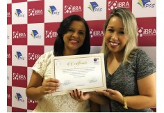 Foto Grupo Educacional IBRA Caratinga Centro
