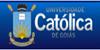 UCG - Universidade Católica de Goiás