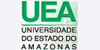 UEA - Universidade do Estado do Amazonas