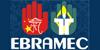 EBRAMEC - Escola Brasileira de Medicina Chinesa