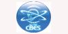 CBES - Grupo Latino - Americano