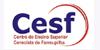 CESF - Centro de Ensino Superior Cenecista de Farroupilha