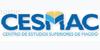 CESMAC - Centro de Estudos Superiores de Maceió