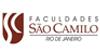 Faculdades São Camilo - Rio de Janeiro