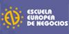 EEN - Escuela Europea de Negocios