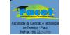 FACET - Faculdade de Ciências e Tecnologia de Teresina