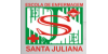 Escola de Enfermagem Santa Juliana