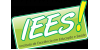 IEES - Instituto de Excelência em Educação e Saúde