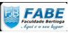 FABE - Faculdade Bertioga