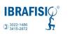 IBRAFISIO - Instituto Brasileiro de Fisioterapia