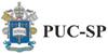 PUC - São Paulo